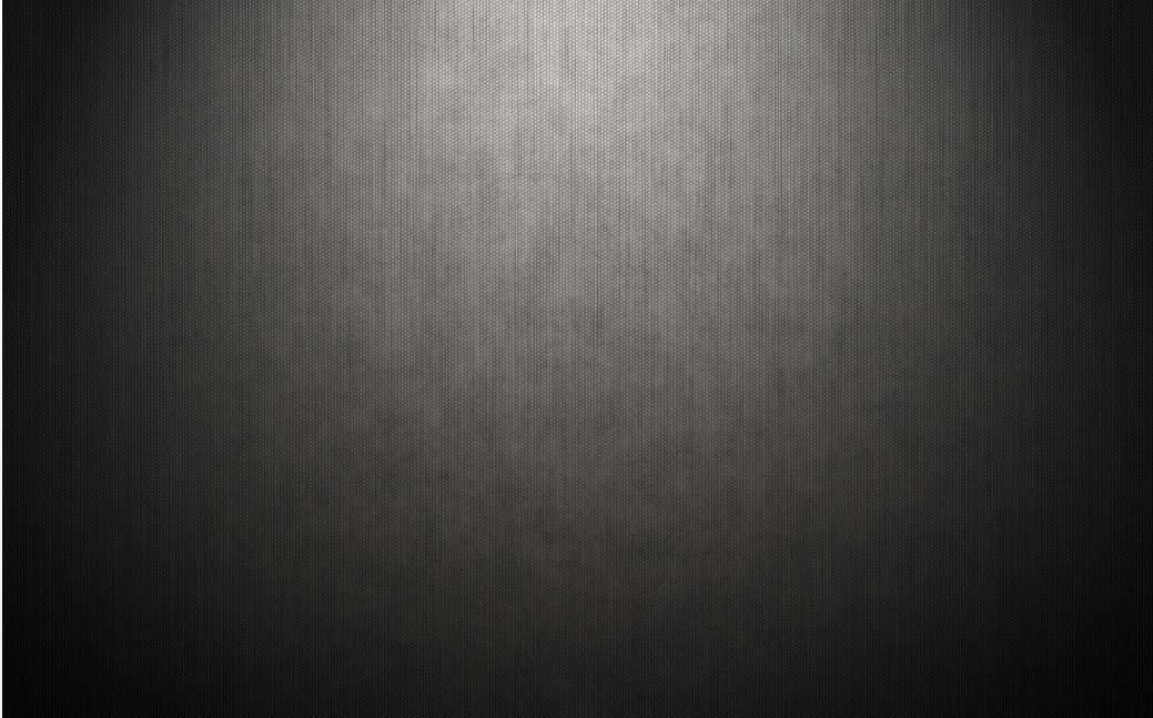 black-board-bkgnd